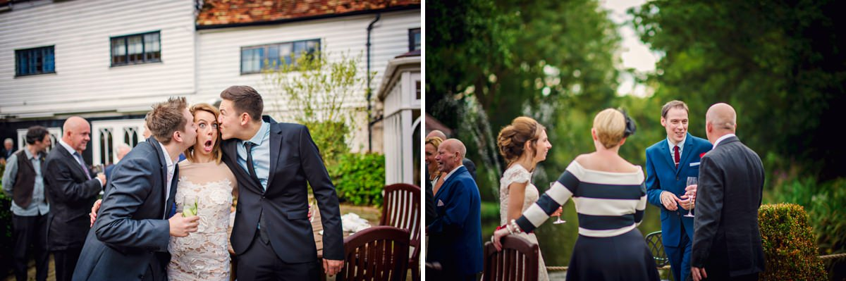 The Sheene Mill Wedding Photographer - Jason & Anna - Photography by Vicki_0042