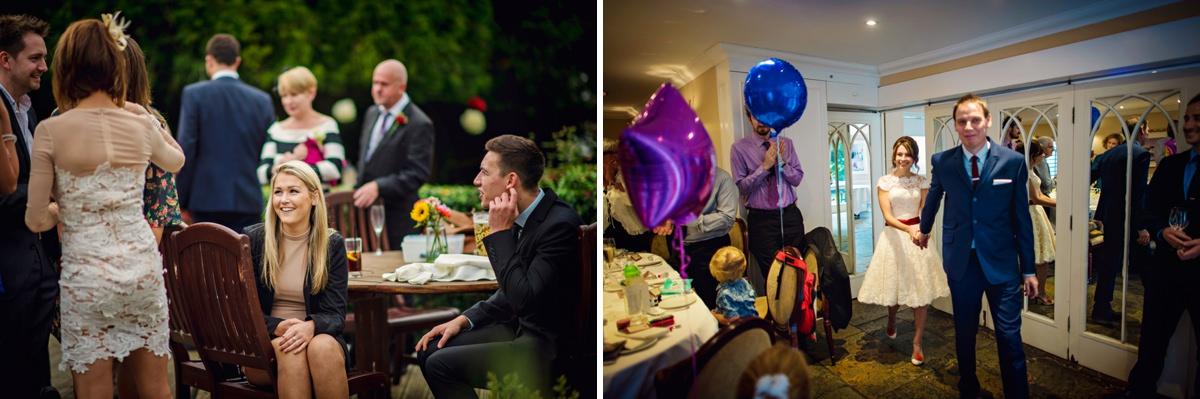 The Sheene Mill Wedding Photographer - Jason & Anna - Photography by Vicki_0043