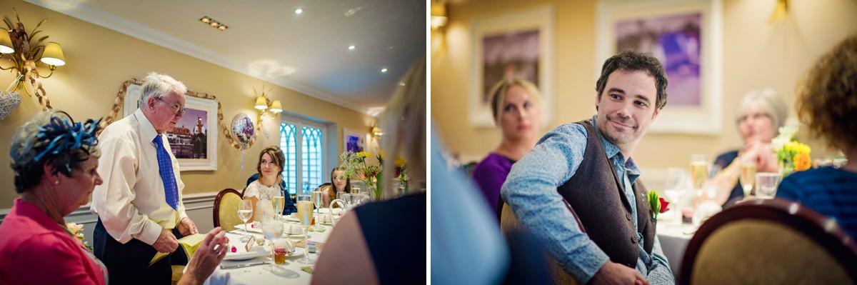 The Sheene Mill Wedding Photographer - Jason & Anna - Photography by Vicki_0045
