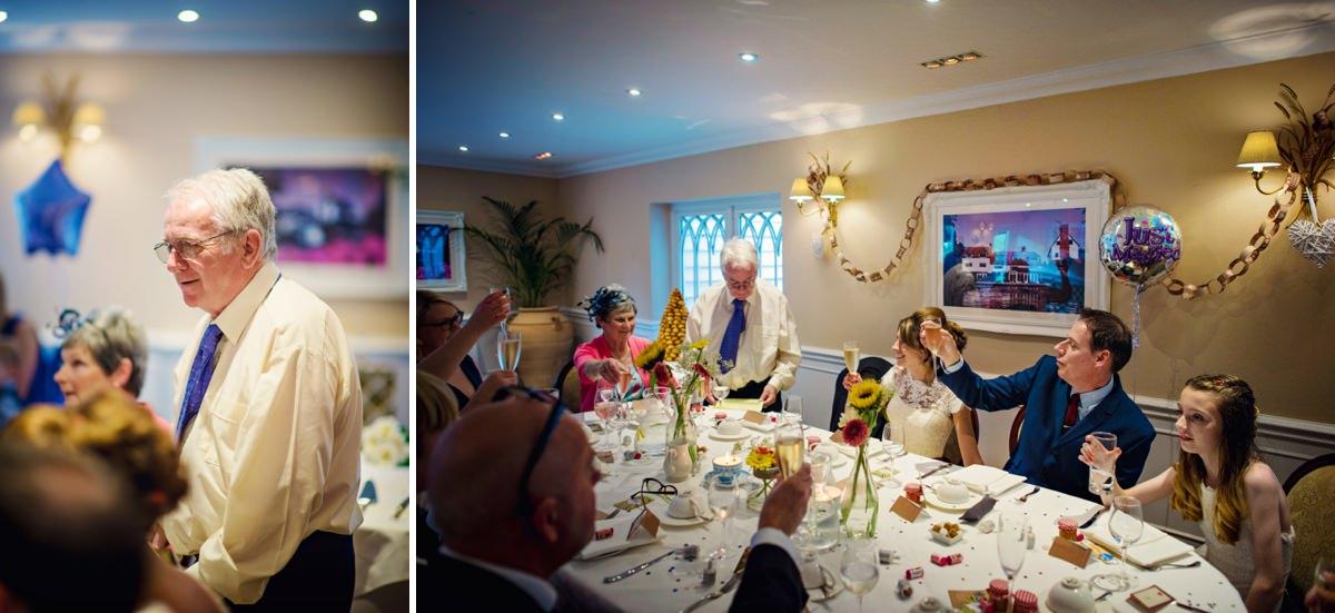 The Sheene Mill Wedding Photographer - Jason & Anna - Photography by Vicki_0046
