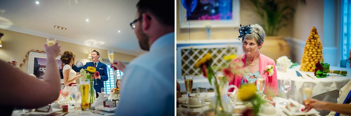 The Sheene Mill Wedding Photographer - Jason & Anna - Photography by Vicki_0047