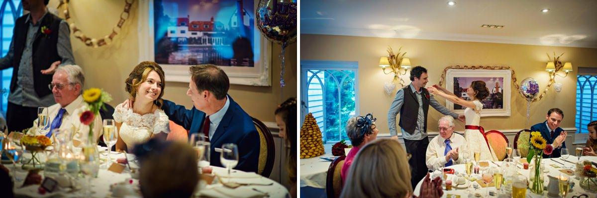 The Sheene Mill Wedding Photographer - Jason & Anna - Photography by Vicki_0049