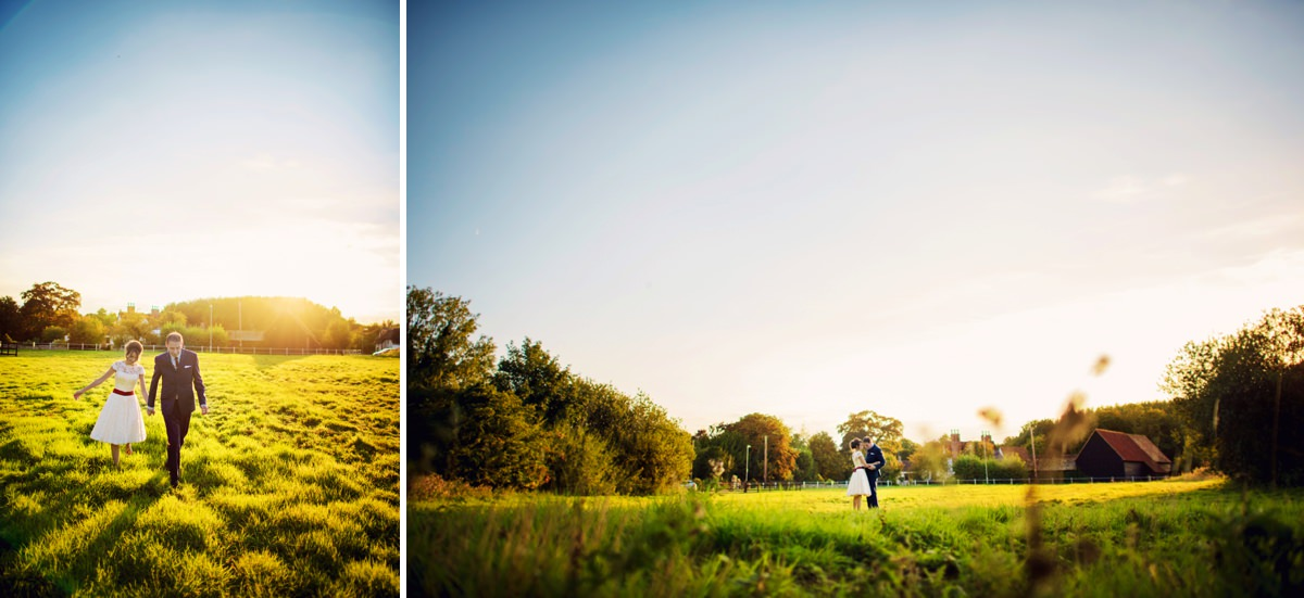 The Sheene Mill Wedding Photographer - Jason & Anna - Photography by Vicki_0050