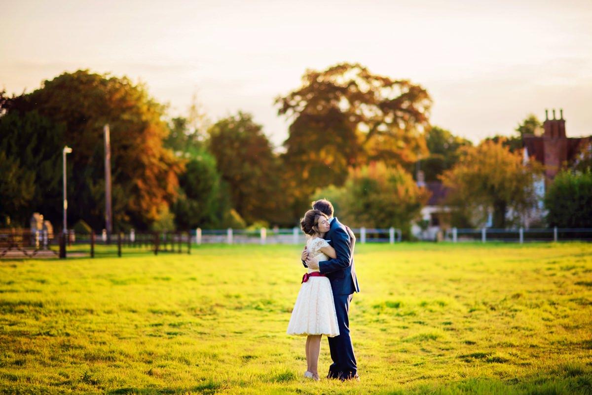 The Sheene Mill Wedding Photographer - Jason & Anna - Photography by Vicki_0051