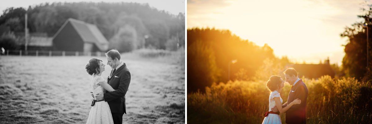 The Sheene Mill Wedding Photographer - Jason & Anna - Photography by Vicki_0052