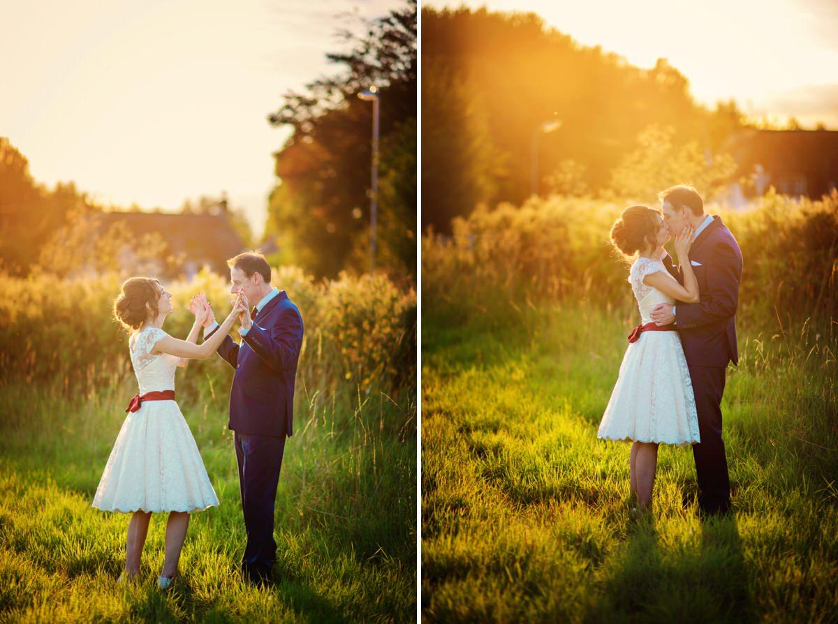 The Sheene Mill Wedding Photographer - Jason & Anna - Photography by Vicki_0053