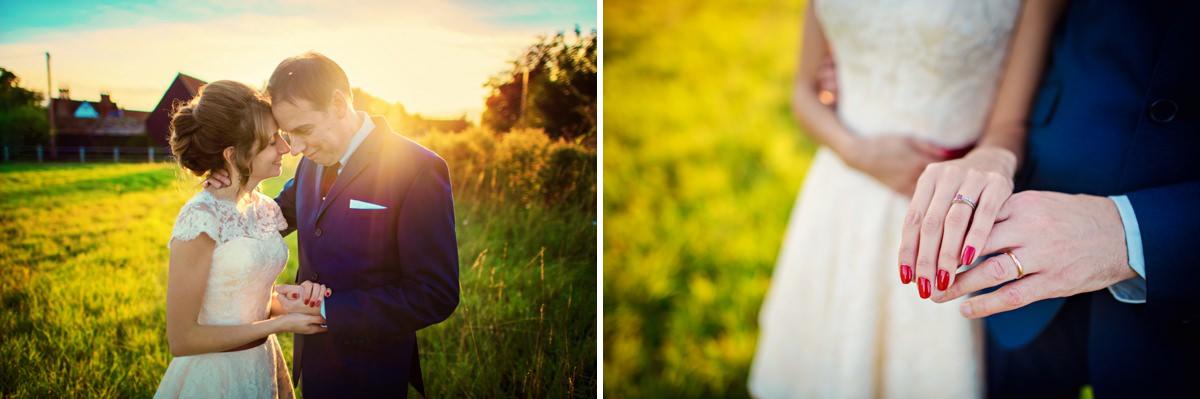 The Sheene Mill Wedding Photographer - Jason & Anna - Photography by Vicki_0055