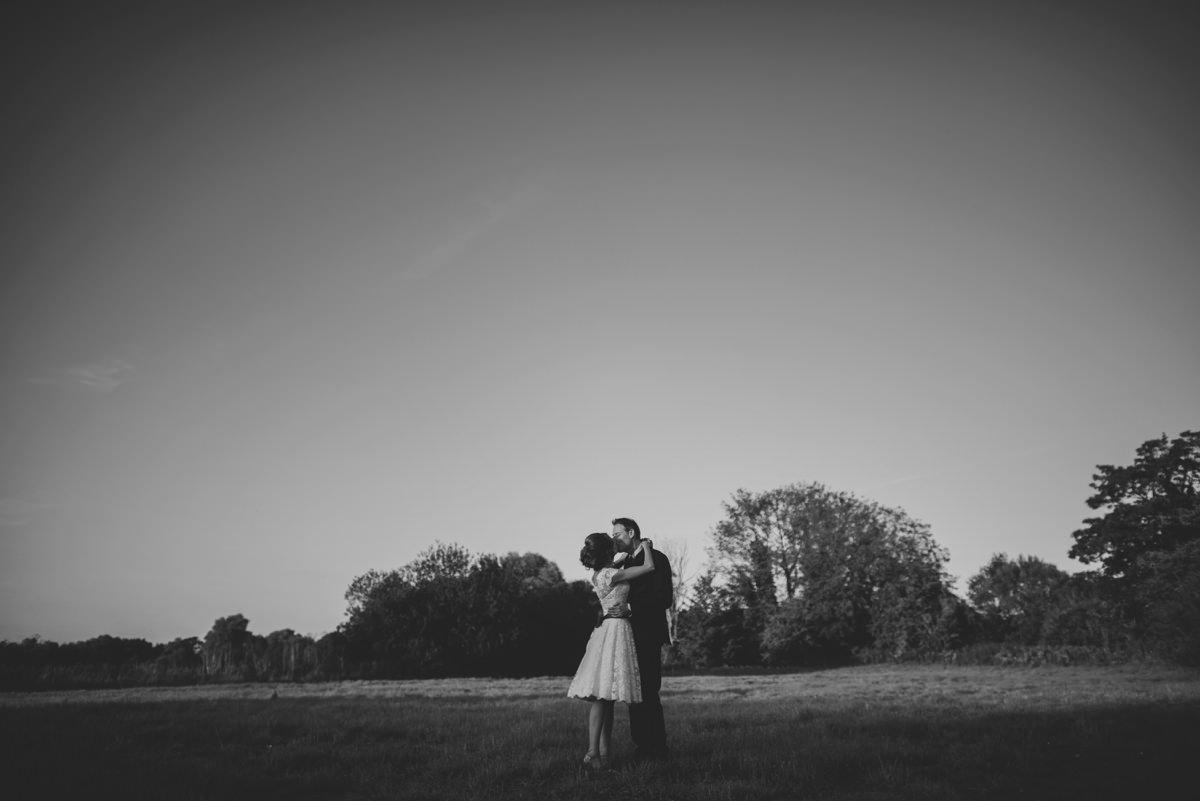 The Sheene Mill Wedding Photographer - Jason & Anna - Photography by Vicki_0056