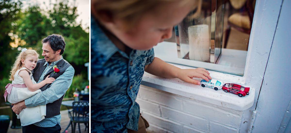 The Sheene Mill Wedding Photographer - Jason & Anna - Photography by Vicki_0058
