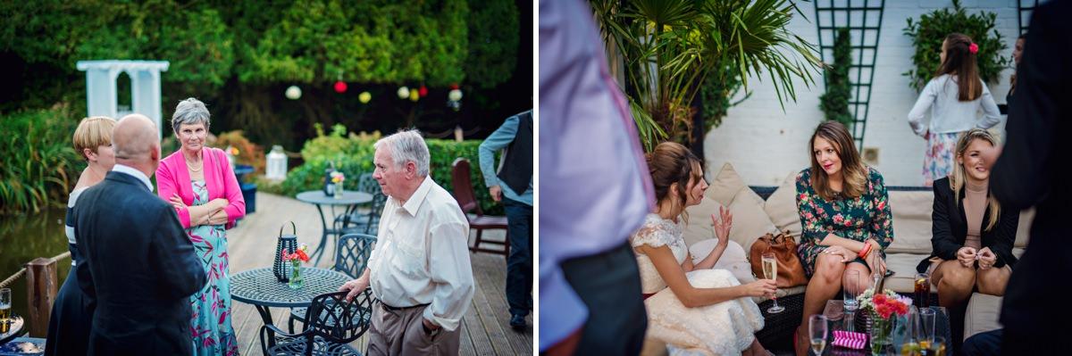 The Sheene Mill Wedding Photographer - Jason & Anna - Photography by Vicki_0059