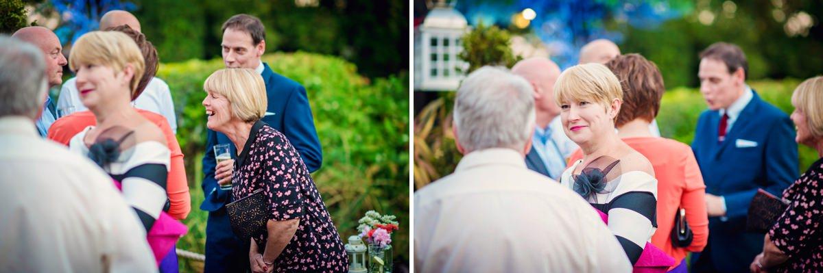 The Sheene Mill Wedding Photographer - Jason & Anna - Photography by Vicki_0061