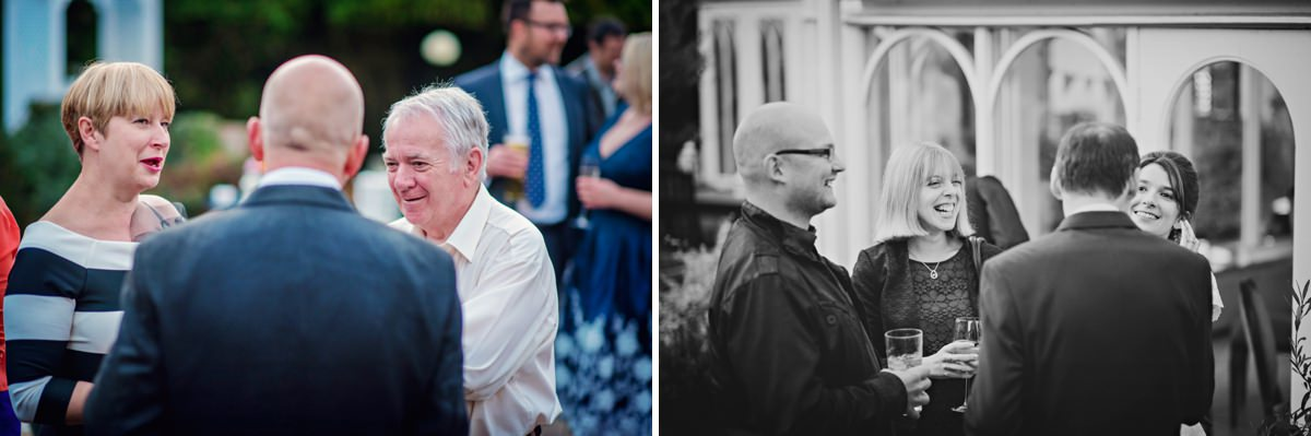 The Sheene Mill Wedding Photographer - Jason & Anna - Photography by Vicki_0062