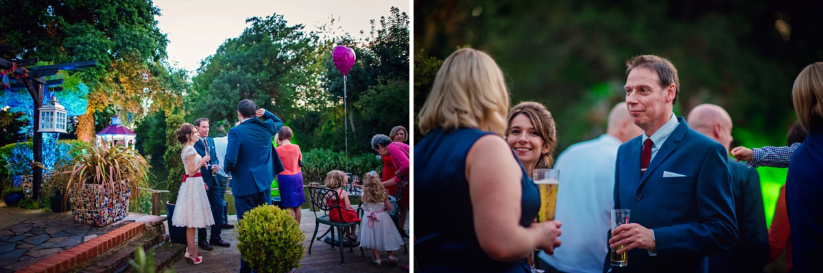 The Sheene Mill Wedding Photographer - Jason & Anna - Photography by Vicki_0063
