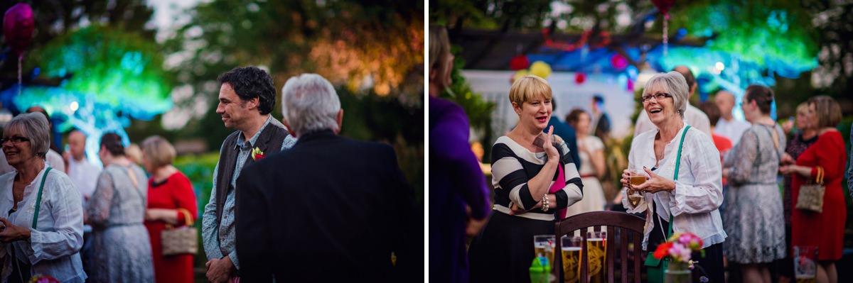 The Sheene Mill Wedding Photographer - Jason & Anna - Photography by Vicki_0064