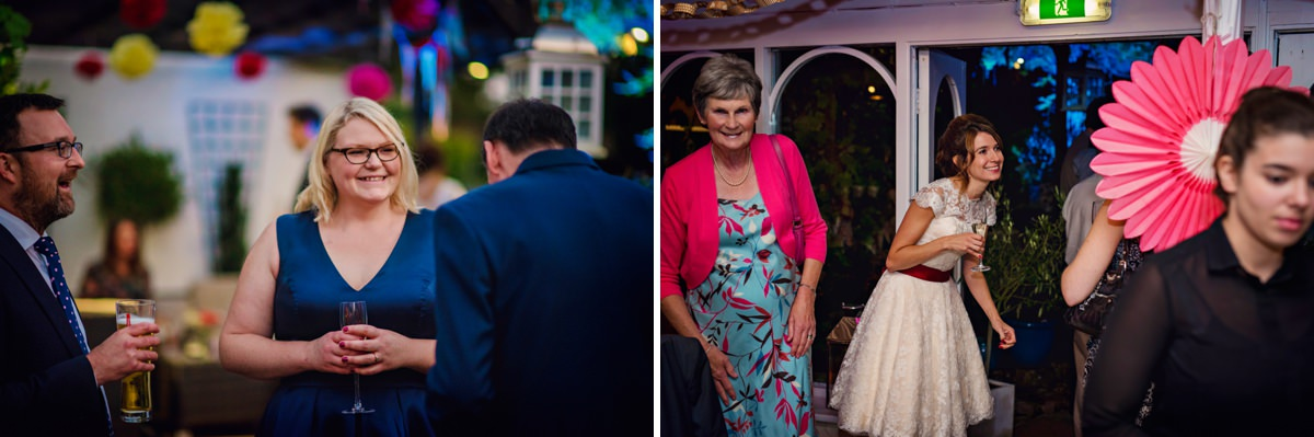 The Sheene Mill Wedding Photographer - Jason & Anna - Photography by Vicki_0065