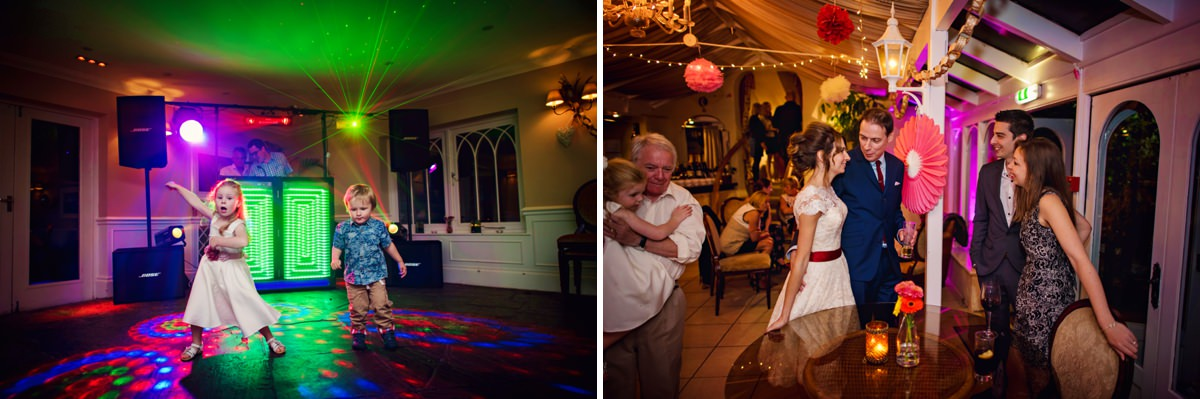 The Sheene Mill Wedding Photographer - Jason & Anna - Photography by Vicki_0066