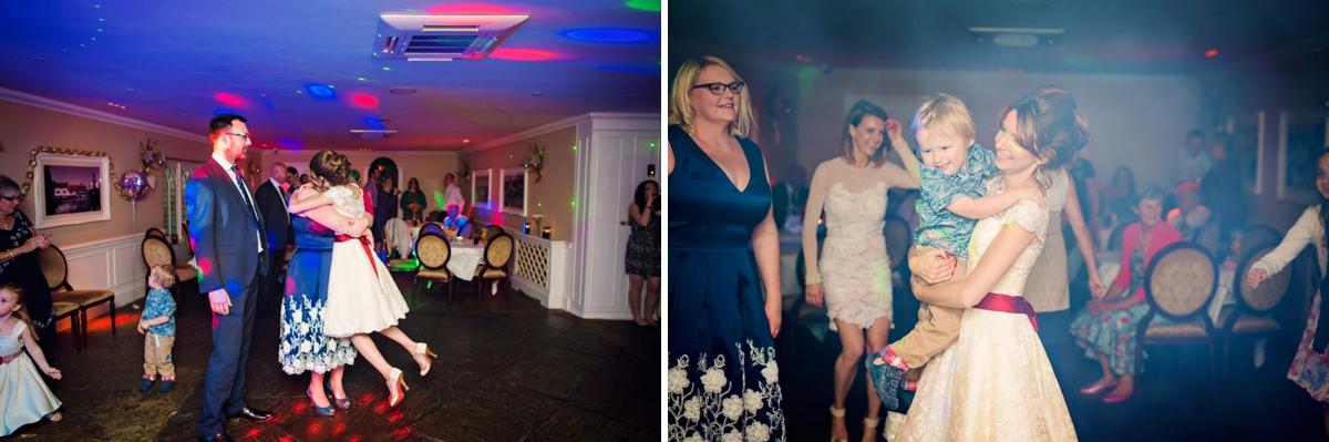 The Sheene Mill Wedding Photographer - Jason & Anna - Photography by Vicki_0068