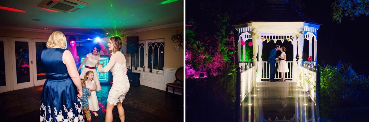 The Sheene Mill Wedding Photographer - Jason & Anna - Photography by Vicki_0069