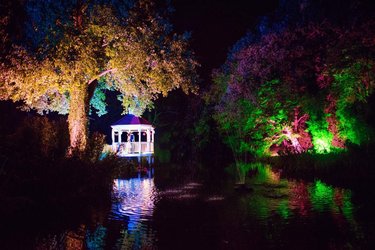 The Sheene Mill Wedding Photographer - Jason & Anna - Photography by Vicki_0070