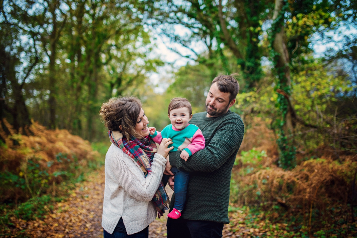 Whiteley Family Photograper - Hampshire Family Portraits - Photography by Vicki_0001