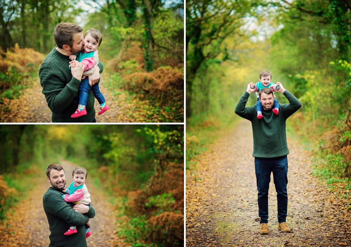 Whiteley Family Photograper - Hampshire Family Portraits - Photography by Vicki_0004