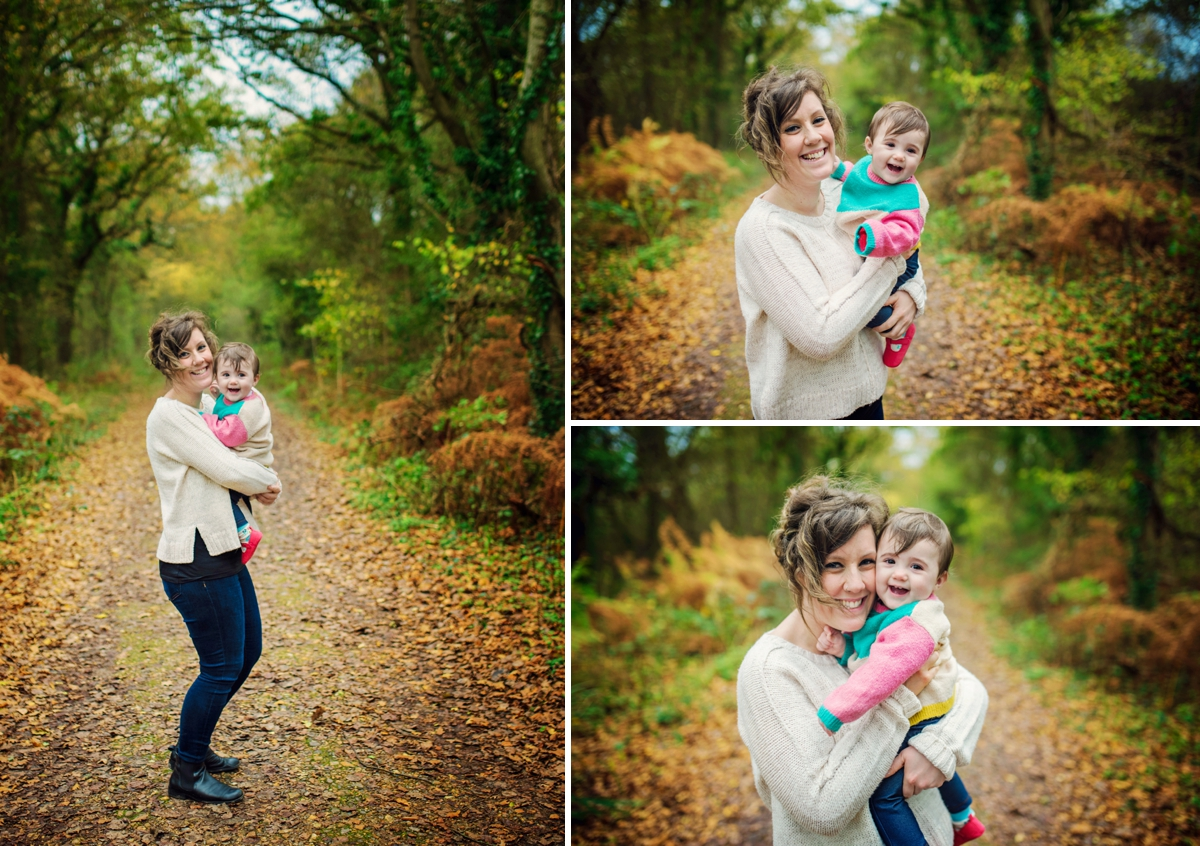 Whiteley Family Photograper - Hampshire Family Portraits - Photography by Vicki_0005