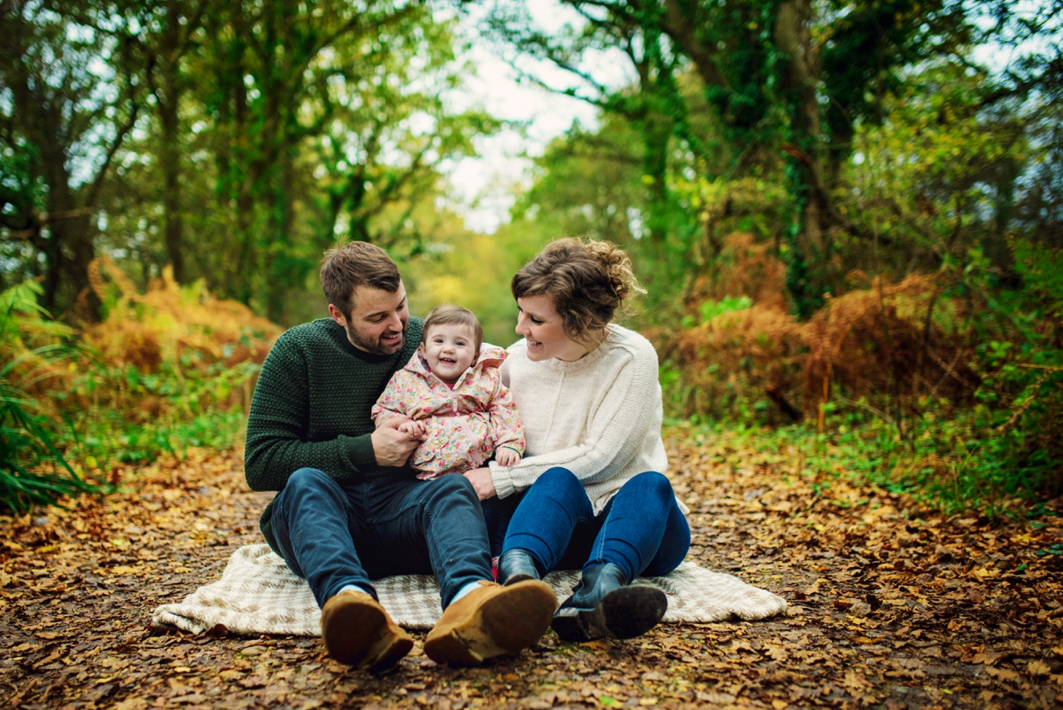 Whiteley Family Photograper - Hampshire Family Portraits - Photography by Vicki_0006