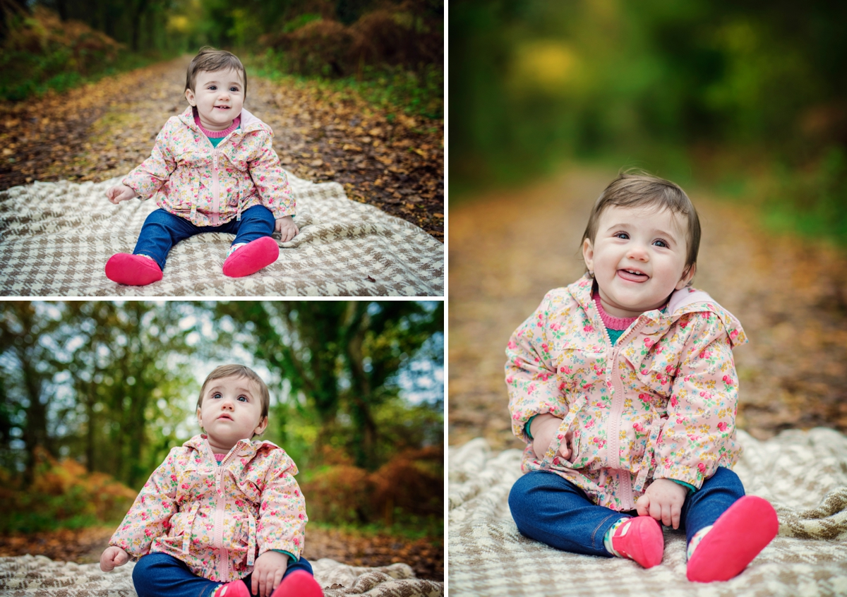 Whiteley Family Photograper - Hampshire Family Portraits - Photography by Vicki_0007