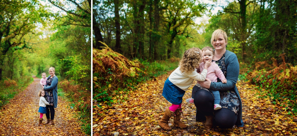 Whiteley Family Photographer- Hampshire Family Portraits - Photography by Vicki_0001