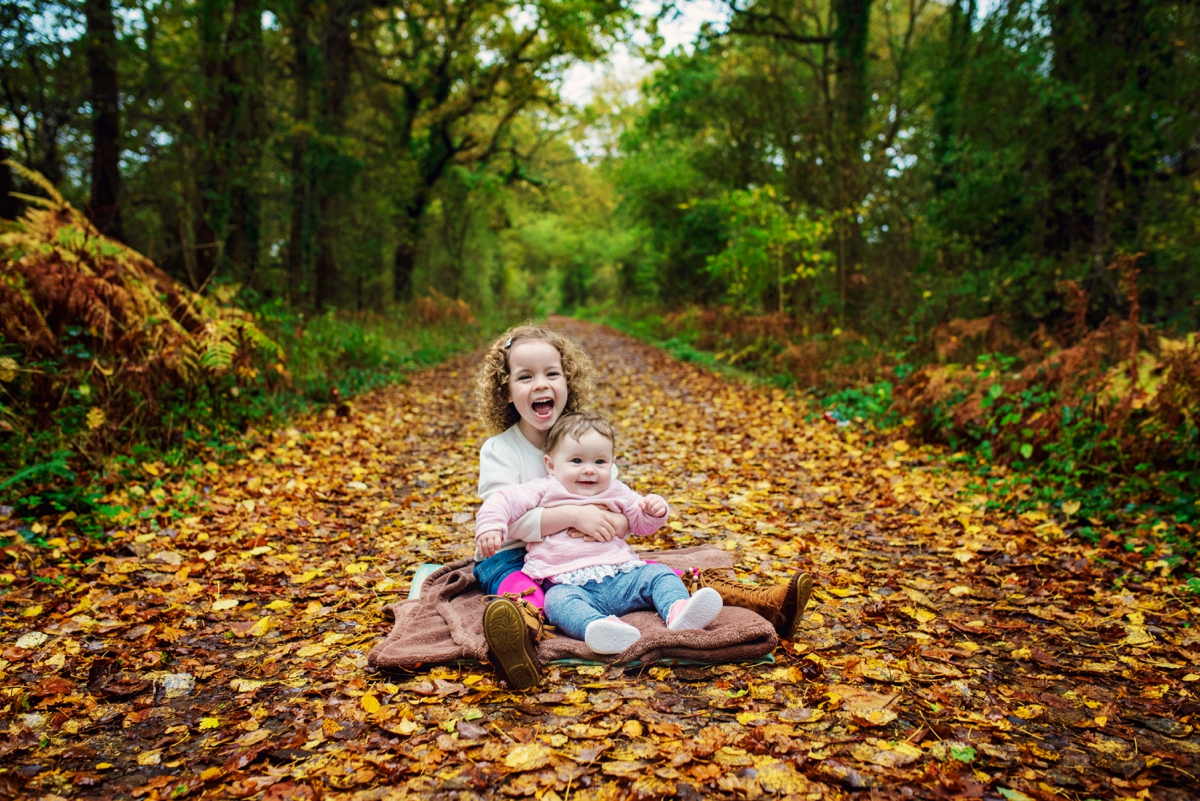 Whiteley Family Photographer- Hampshire Family Portraits - Photography by Vicki_0003