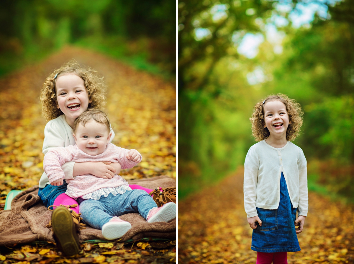 Whiteley Family Photographer- Hampshire Family Portraits - Photography by Vicki_0004