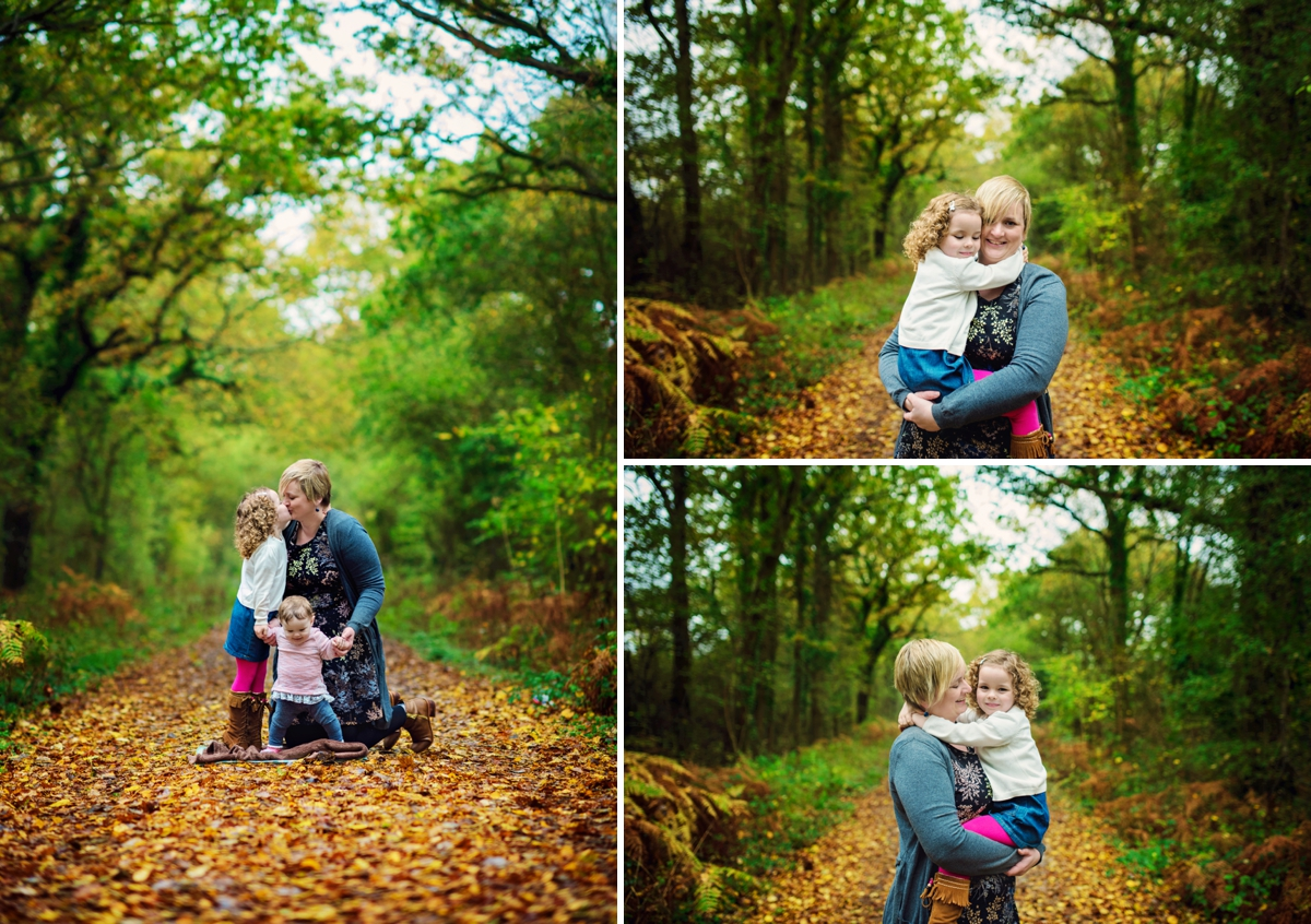 Whiteley Family Photographer- Hampshire Family Portraits - Photography by Vicki_0005