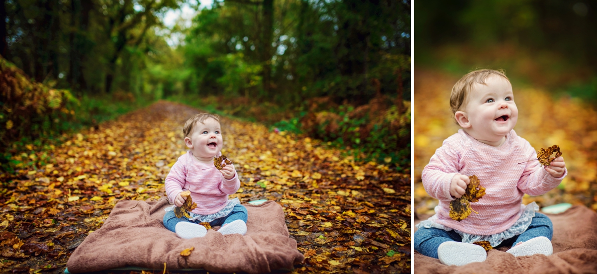 Whiteley Family Photographer- Hampshire Family Portraits - Photography by Vicki_0007