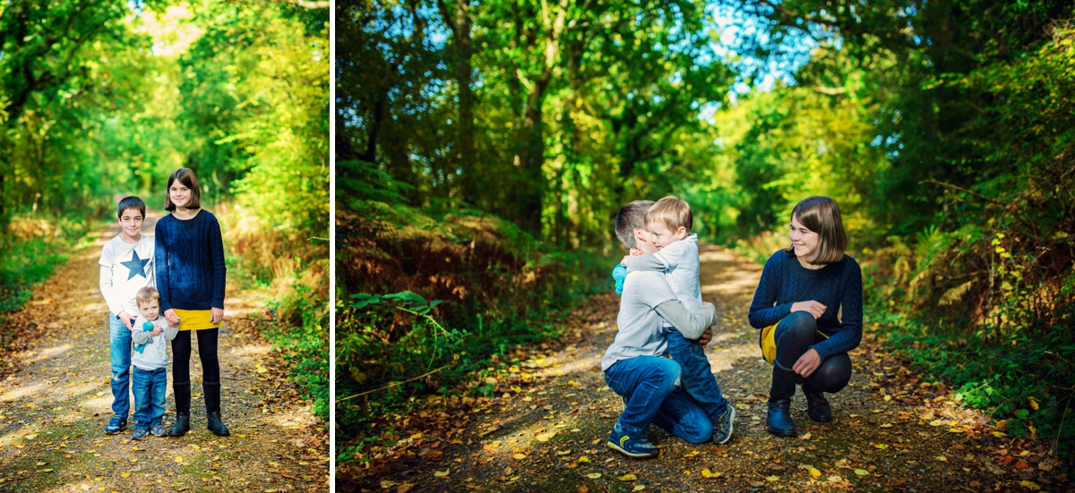 Whiteley Family Photography- Hampshire Family Portraits - Photography by Vicki_0001