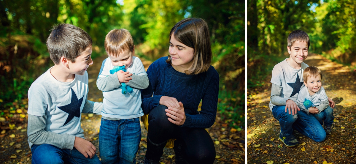 Whiteley Family Photography- Hampshire Family Portraits - Photography by Vicki_0003