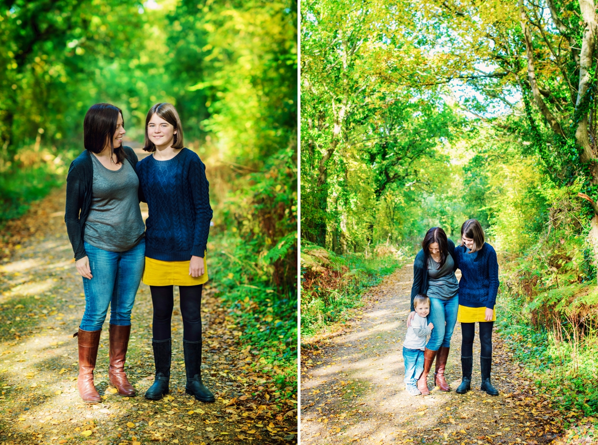 Whiteley Family Photography- Hampshire Family Portraits - Photography by Vicki_0004