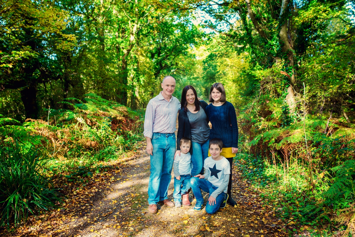 Whiteley Family Photography- Hampshire Family Portraits - Photography by Vicki_0005