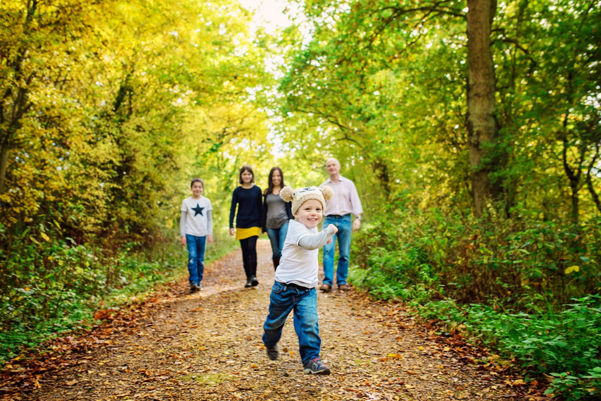 Whiteley Family Photography- Hampshire Family Portraits - Photography by Vicki_0009