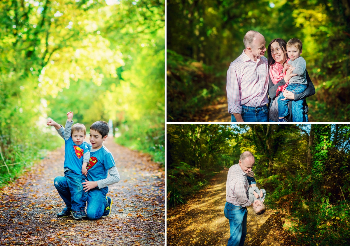 Whiteley Family Photography- Hampshire Family Portraits - Photography by Vicki_0011