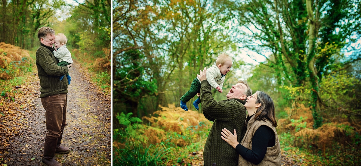 Whiteley Family Portrait Photographer - Hampshire Family Photography - Photography by Vicki_0005