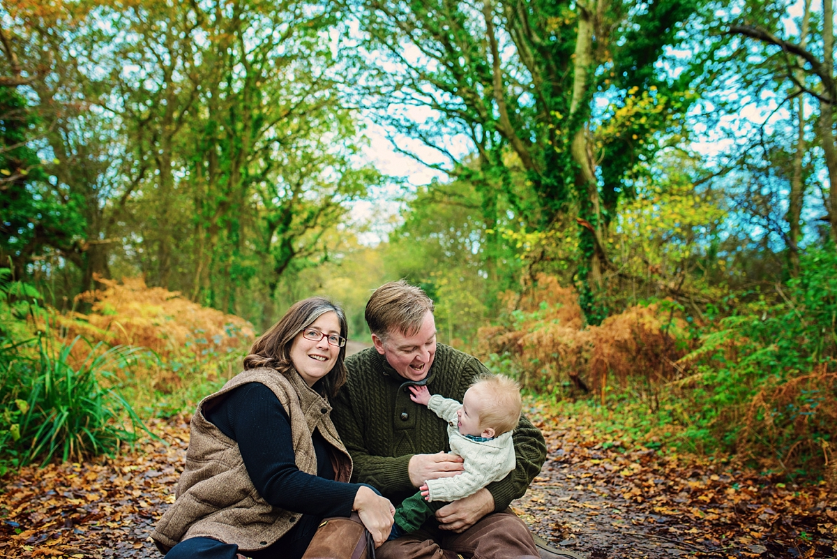 Whiteley Family Portrait Photographer - Hampshire Family Photography - Photography by Vicki_0006