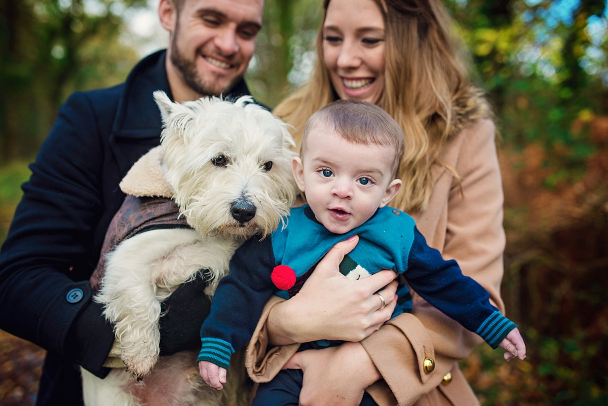 Whiteley Family Portrait Photographer - Hampshire Family Photography - Photography by Vicki_0019