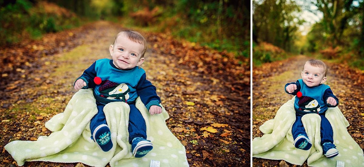 Whiteley Family Portrait Photographer - Hampshire Family Photography - Photography by Vicki_0020
