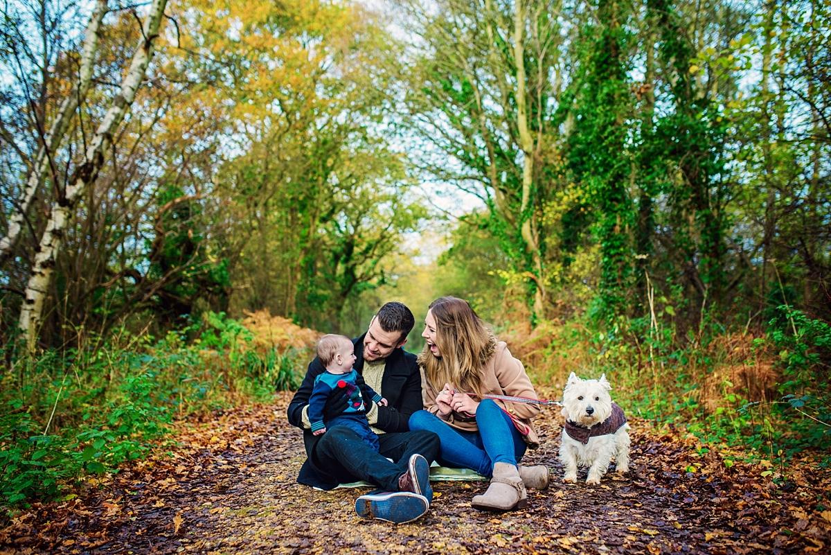 Whiteley Family Portrait Photographer - Hampshire Family Photography - Photography by Vicki_0022