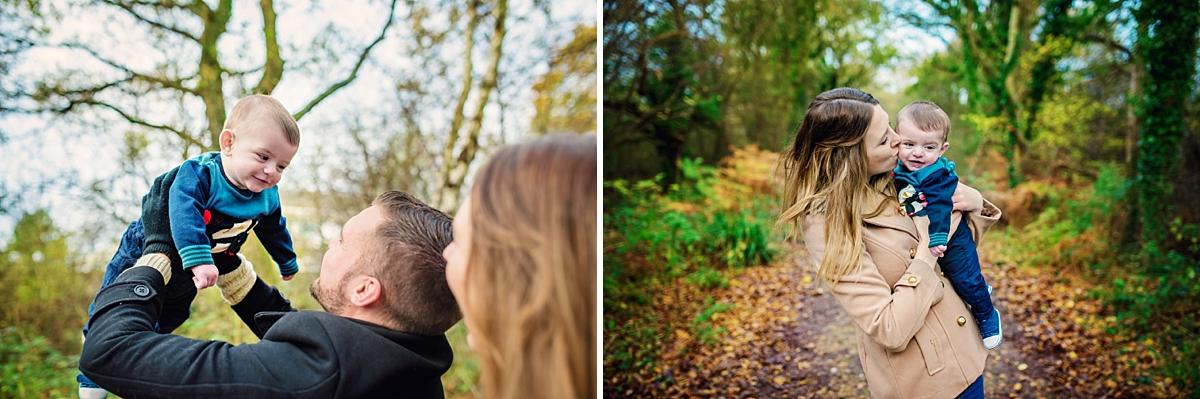 Whiteley Family Portrait Photographer - Hampshire Family Photography - Photography by Vicki_0023