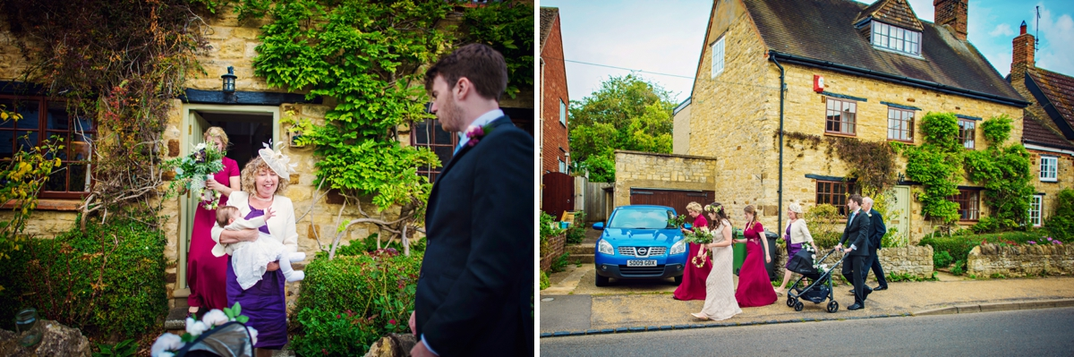 Northampton Wedding Photographer - Photography by Vicki_0020