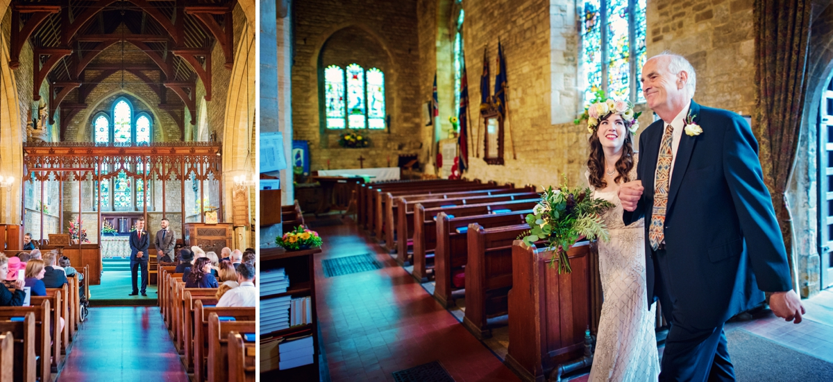 Northampton Wedding Photographer - Photography by Vicki_0026