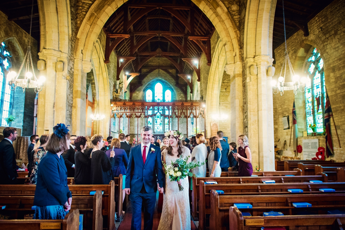 Northampton Wedding Photographer - Photography by Vicki_0027