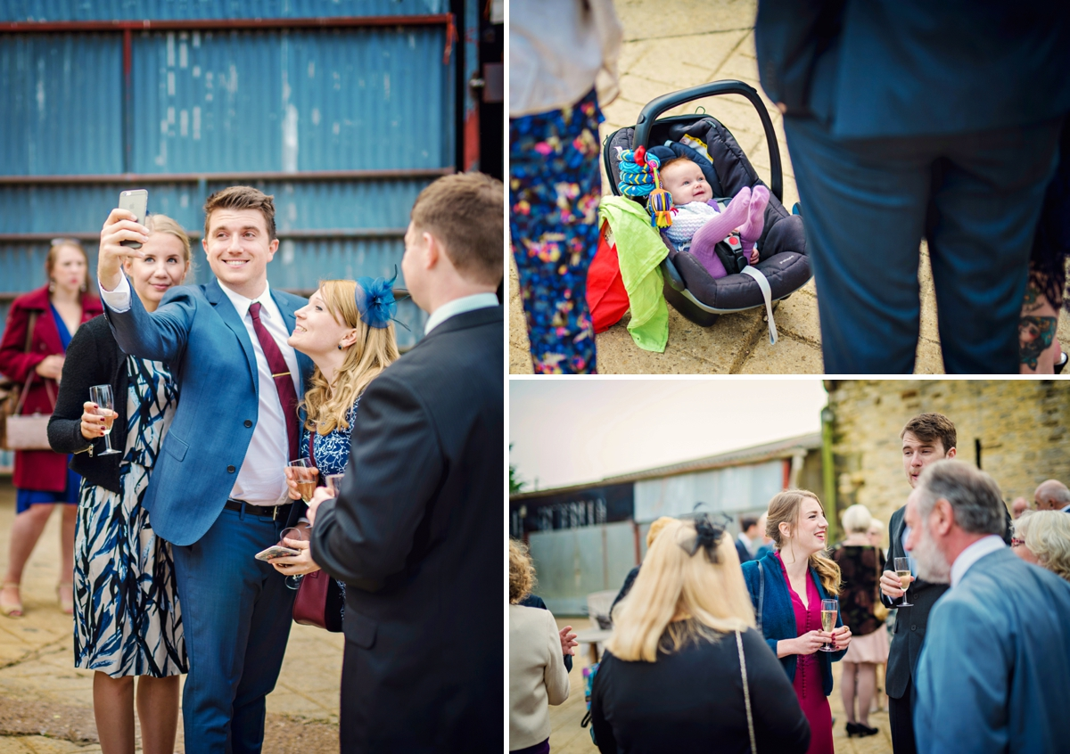 Northampton Wedding Photographer - Photography by Vicki_0041