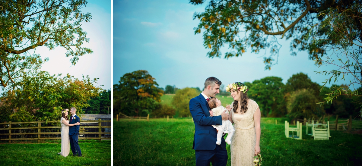 Northampton Wedding Photographer - Photography by Vicki_0048